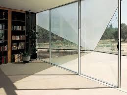 interior interior design courses striking interior design online