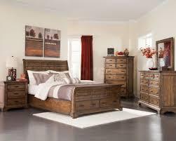 bedroom sets rustic moncler factory outlets com