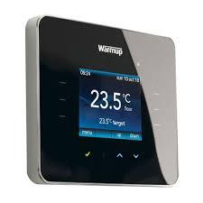 warmup dws600 loose wire underfloor heating kit uk bathrooms