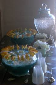 Unique Baby Shower Ideas by 103 Best Blue Baby Shower Ideas Images On Pinterest Baby Shower