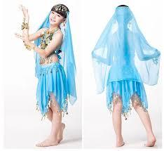 online cheap indian dress for kids children u0027s day dancewear