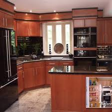houzz small kitchen ideas houzz kitchen trends hatchett design remodel houzz kitchen cabinets