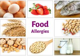 understanding food allergies canyon view family medicine