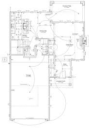 Electrical Plan by Construction Update Homes By Joe Boyden Built For The Way You Live