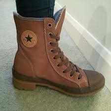 s ugg australia black adirondack boots schuh 983 best casual images on cheap uggs ugg sale