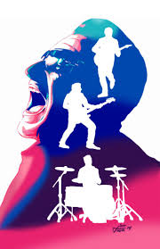 Bad Apple Lyrics Best 25 U2 Songs Ideas On Pinterest U2 Lyrics One U2 Lyrics