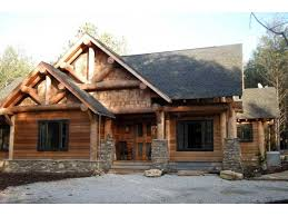 rustic cabin plans floor plans rustic cabin house designs and home design log plans modern small