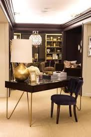 I Want To Be An Interior Designer by Best Interior Design Projects By Taylor Howes Modern Living