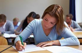 Dissertation gratuite   comment faire une dissertation