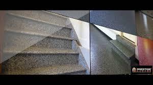 garage epoxy floors epoxy garage coatings epoxy flooring