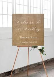 wedding vow backdrop calligraphy backdrop custom calligraphy wedding backdrop