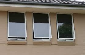 Awning Window Fly Screen Awning Windows Dga Windows