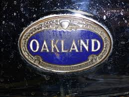 rambler car logo oakland motor car company wikipedia