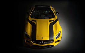 gulf racing wallpaper automotivegeneral 2016 cigarette racing 50 marauder gts concept