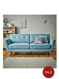 Modern Retro Sofa 32 Best Sofas Modern Retro Inspired Images On Pinterest Canapes