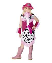 62 best brooklyns halloween costume ideas images on pinterest