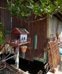 songkran holiday part 3 mairood fishing village khlong yai