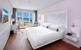 Dach Schlafzimmer Einrichten Zimmer Amare Marbella Beach Hotel Hotel In Marbella