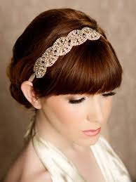 gold hair accessories gorgeous bridal hair accessories and veils from gilded shadows