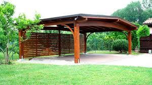 tettoie in legno e vetro tettoie legno tettoie e pensiline caratteristiche delle