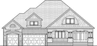 house drawings house drawings of blueprints 2 bedroom home floor plan single