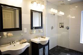 bathroom bathroom lighting ideas bathroom lighting antique brass