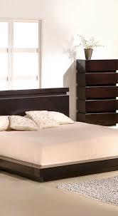 20 ways to platform king size bedroom sets platform bedroom furniture sets raya and modern king size for