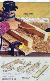 276 best tools images on pinterest woodwork woodworking