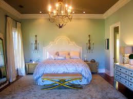 Elegant White Country Bedroom Ideas Bedroom Scenic Rtic Bedroom Decor Ideas For Couple Aida Homes