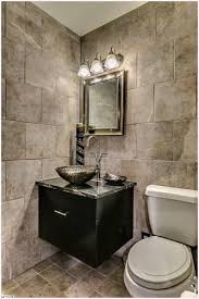 Bathroom Vanities With Bowl Sink Bathroom Vanities Vessel Sink More Eye Catching Doc Seek