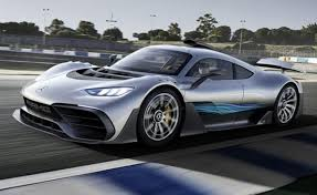 mercedes hybrid car hybrid hypercar mercedes amg project one debuts in frankfurt ny