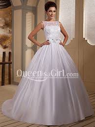 non strapless wedding dresses gown princess waist non strapless satin plus size