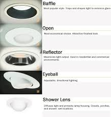 best 25 bathroom recessed lighting ideas on pinterest recessed