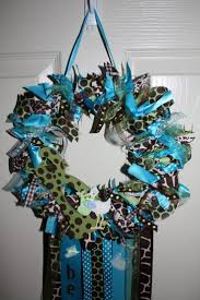 Baby Boy Welcome Home Decorations by 92 Best Baby Mums Images On Pinterest Baby Wreaths Baby Shower