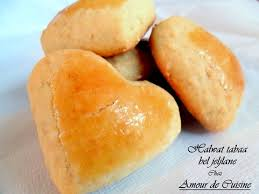 amour de cuisine gateau sec halwat tabaa gateau algerien sec amour de cuisine