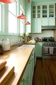 painted kitchen islands kitchen green kitchen islands rustic kitchen with beautiful