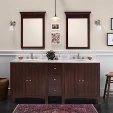 72 Inch Bathroom Vanities 72 Inch Bathroom Vanities 72 Wide Bathroom Vanity Cabinets With