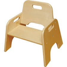 Kids Adjustable Desk by Best Desk Height Adjustable Children Desks Chairs Ergonomic