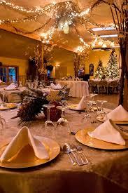 sonora wedding venues union hill inn reception union hill inn sonora wedding
