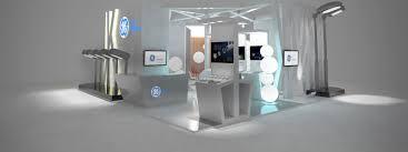 Home Lighting Design Dubai Power Systems Design Psd Information To Power Your Designs