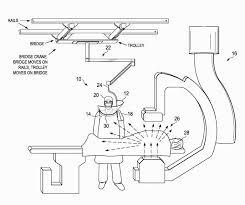 wiring diagrams 3 speed pull chain switch hunter 3 speed fan