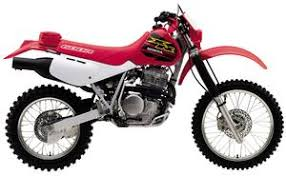 honda 600 bike for sale every honda xr600r dirt bike for sale
