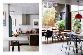 decor help me decorate my home home decoration ideas designing