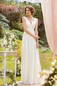 september wedding dresses september 2013 wedding inspirasi