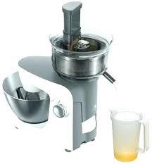 appareil cuisine qui fait tout cuisine qui fait tout appareil cuisine qui fait tout cook