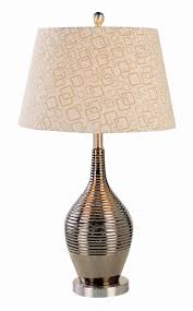 Office Desk Lamps by 37 Best Table Lamp Images On Pinterest Bedroom Lamps Living