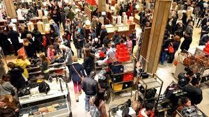 Cielo Vista Mall Map Thinkgeek Adore Cosmetics And Ohh La La Coming To Cielo Vista