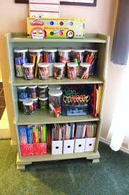 how to organize ideas 28 genius ideas and hacks to organize your childs room amazing diy