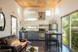 opulent design 7 tiny house plans hgtv house big living homeca