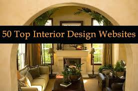 best home decor websites india billingsblessingbags org online home decor shopping in india techieblogie info